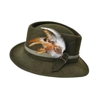 a9ce9f92b8f Dámský myslivecký klobouk DITA empty